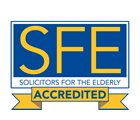 SFA Accredited Member